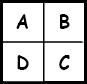 bidoku-letter