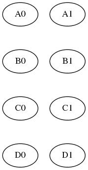 bidokugraph1