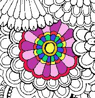 colorircerto (1)