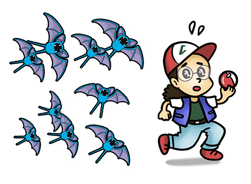 pokemon_zubat