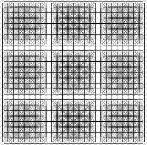 sudokugraph